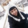 Екатерина, 24, г.Первоуральск