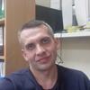 Алексей, 37, г.Харьков