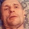 олег, 43, г.Минск