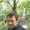 Андрей Владимирович, 28, г.Урюпинск