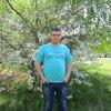 Сергей, 44, г.Балахна