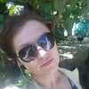 Иринка, 35, г.Джанкой