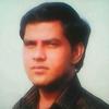 Satpal Chahar, 29, г.Дели
