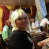 Марина, 54, г.Магадан