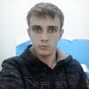 Иван, 26, г.Берислав