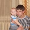 Nikolay, 33, г.Междуреченский