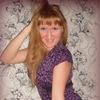 Ольга @ голубоглазка, 32, г.Лодейное Поле