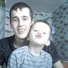 Иван, 19, г.Мелеуз