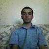 фарид, 26, г.Махачкала