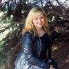 Татьяна, 30, г.Кременчуг