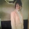 Diane Popnick, 38, г.Филадельфия