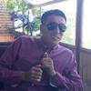 Али, 32, г.Атырау(Гурьев)