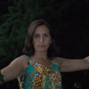 Марина, 34, г.Батайск