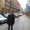 lost, 26, г.Москва