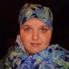 عادلة (Адиля), 24, г.Кашин