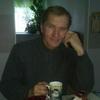 Igor, 59, г.Тарту