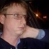 Андрей, 26, г.Пушкино