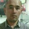 Хасан, 43, г.Лангепас