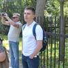 Антон, 31, г.Мурманск