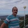 ЛуИС --------, 56, г.Пенза