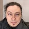 Michael, 40, г.Берлин