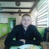 Виктор, 25, г.Бешенковичи