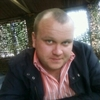 Владимир, 36, г.Екатеринбург