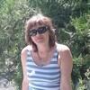 Валентина, 54, г.Gdynia