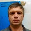 Николай, 30, г.Молодечно