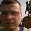 Роман, 36, г.Луга