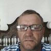Микола Дроник, 46, г.Lisbon