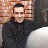 Юрий, 31, г.Житомир