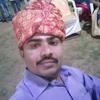 Pravin Vankar, 38, г.Gurgaon