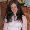 lyulya, 29, г.Тверия
