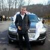 Илья Вишнев, 26, г.Хвалынск