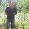 мишаня, 37, г.Витебск