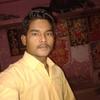 jagat Singh, 24, г.Gurgaon