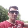 Давид, 30, г.Москва