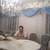 Еламан, 35, г.Павлодар
