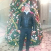 Сергей, 30, г.Климовичи