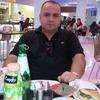 Sem, 36, г.Ульяновск