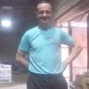 Сергей, 41, г.Выселки