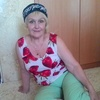 Екатерина, 64, г.Аксу (Ермак)