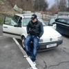 Василий, 26, г.Полоцк