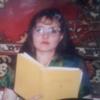 Марина, 39, г.Железногорск