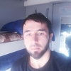 Али, 30, г.Павлодар