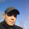 Egor, 35, г.Сарань
