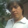 Александр, 30, г.Полтава