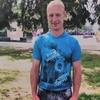 Василий, 37, г.Курганинск