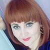 Ксения, 42, г.Курган